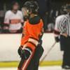 hockey9256