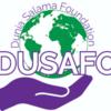 Dunia Salama Foundation