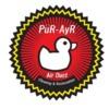 PUR-AYR