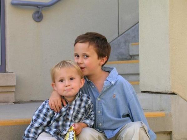 alex-and-daniel-2005
