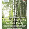 SPR-Twitter-party-invite_Poster-2016_7-741x1024