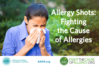 Allergy-shots-Fight-the-cause-of-allergy.png