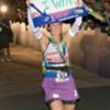 cathy-ironman-running-finish
