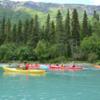 aafa-ak-camp-kayaking