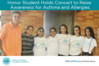 Honor-Student-Holds-Concert-to-Raise-Awareness-for-Asthma-and-Allergies-blog-title.png