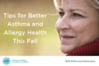 Tips-For-Better-Health-This-Fall-branded-blog-title.png