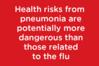 pneumonia-more-dangerous-than-flu.png