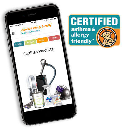 certified-app