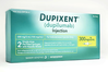 dupixent-approved-for-eczema-630.png