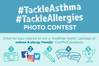 tackle-asthma-BT.png