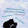 asthma-allergy-foundation-tackle-asthma-tackle-allergies-aafakathyp-shirt