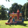 Rashad-Jennings-kids-camp-health-asthma-aafa2