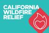 aafa-california-wildfire-relief-BT.png