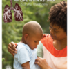 my-life-with-asthma-survey-cover