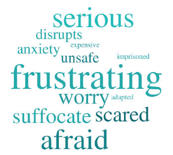 my-life-with-asthma-survey-word-map