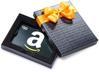 amazon-gift-card-box.jpg