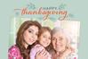 aafa-happy-thanksgiving-BT.png