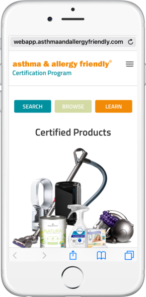 IPhone6with_certification-app