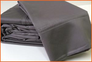 brookstone-tech-advanced-sheets