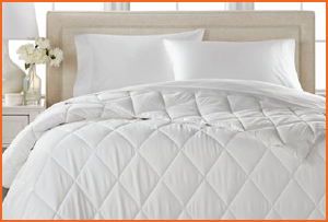 downlite-dream-science-comforter