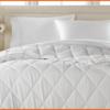 downlite-dream-science-comforter
