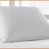 ralph-lauren-cotton-down-pillow