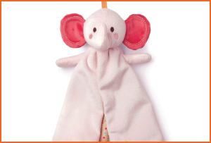 kids-preferred-blanky-elephant