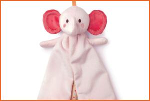 kids-preferred-blanky-elephant