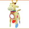 kids-preferred-developmental-giraffe
