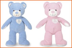 kids-preferred-teddy-bear