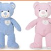 kids-preferred-teddy-bear