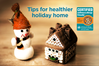 healthier-home-for-the-holidays-sweepstakes-cert-BT-v2.png
