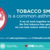 tobacco-smoke-asthma-trigger-TW
