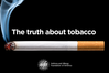 truth-about-tobacco-BT.png