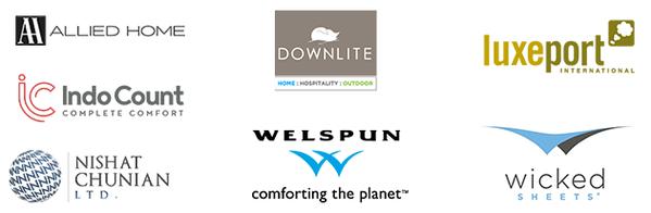 preventing-dust-mites-logos