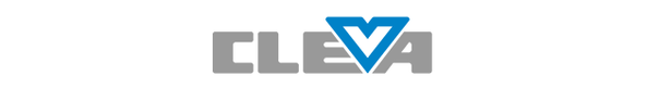 removing-allergens-logos
