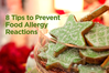 avoid-allergy-reactions-during-the-holiday-BT.png
