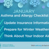 asthma-allergy-tips-january-aafa-SM
