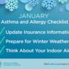 asthma-allergy-tips-january-aafa-SM