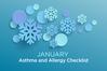 asthma-allergy-tips-january-aafa-BT-v2.png