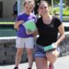 high-school-athlete-raises-asthma-awareness-3