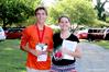 high-school-athlete-raises-asthma-awareness-bt.png