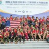 breathing_in_the_boat_with_asthma-world_championships_600_11