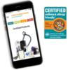 certified-app-full-mark