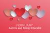 asthma-allergy-tips-february-aafa-BT.png