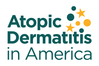 atopic-dermatitis-in-america-logo.png