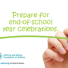 aafa-end-of-school-year-celebrations-blog
