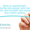 aafa-end-of-school-year-doctor-appointment-blog