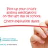 aafa-end-of-school-year-expiration-dates-blog
