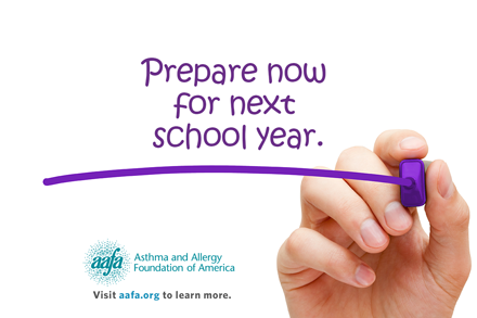 aafa-end-of-school-year-september-blog